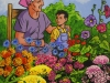 Flowers p22 lr