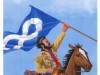 Metis Nation
