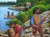 Voyageurs cover lr