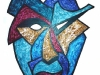 Fragments #3